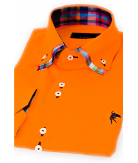 Milán Naranja