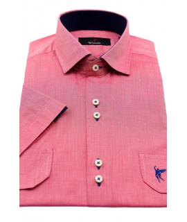 Pisa Pink