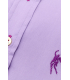 Milano Woman Lilac