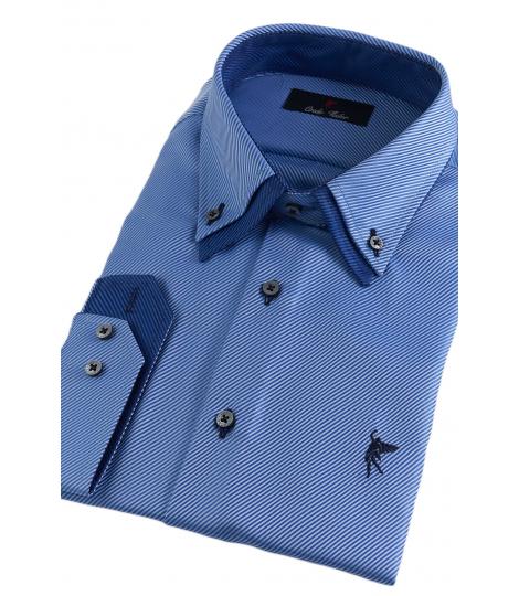 Milano Premium Blue