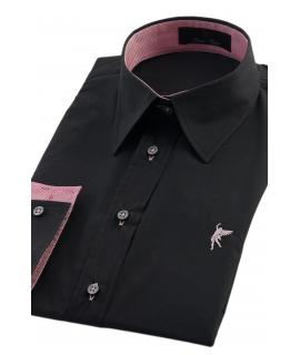 Palermo Black
