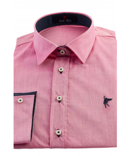 Palermo Pink