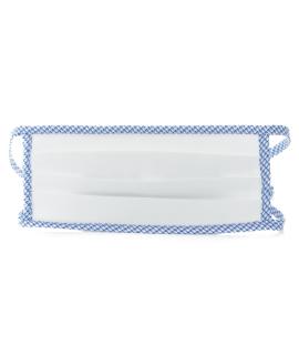 Mascarilla Blanca Premium