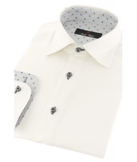 Camisa traje