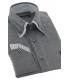 Milan Winter grey