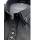 Trento Mujer Gris oxford