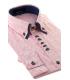 Trento Pink camuflaje